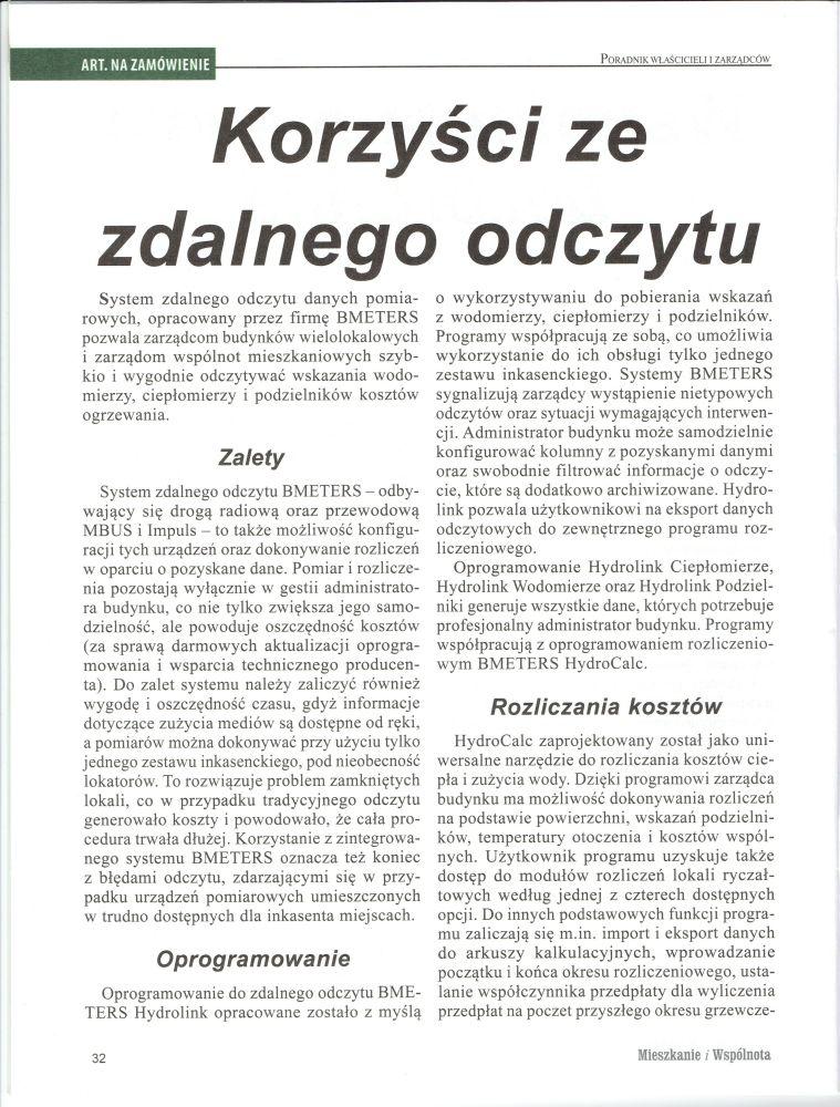 artykul_rutkiewicz_bmeters_1
